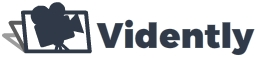 Vidently_logo_256