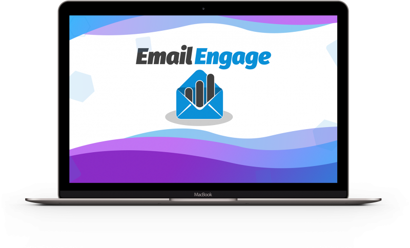 Email_Engage