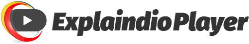 ExplaindioPlayer_logo_512
