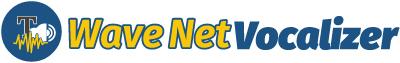WaveNetVocalizer_logo_400