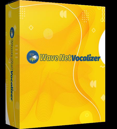box-cover-wnv1