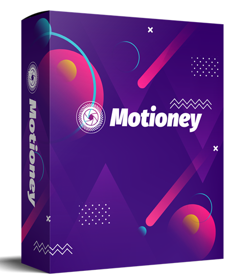 motioney-box-cover2 (1)