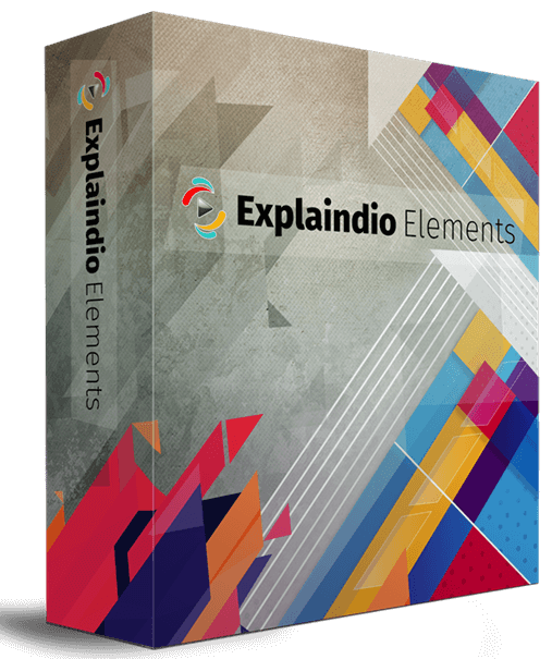 Explaindio-Cover