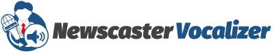 NewscasterVocalizer_logo_400