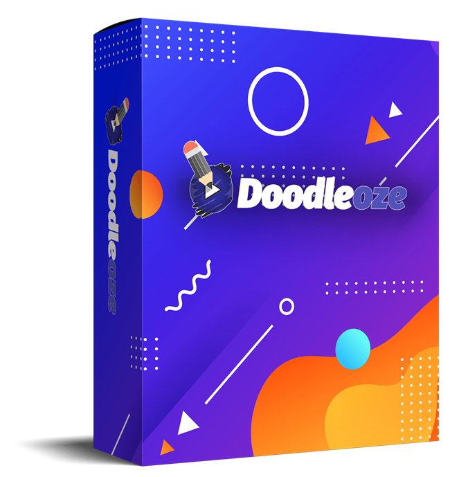 doodleoze box-cover-min1
